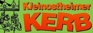 Kerb-Logo