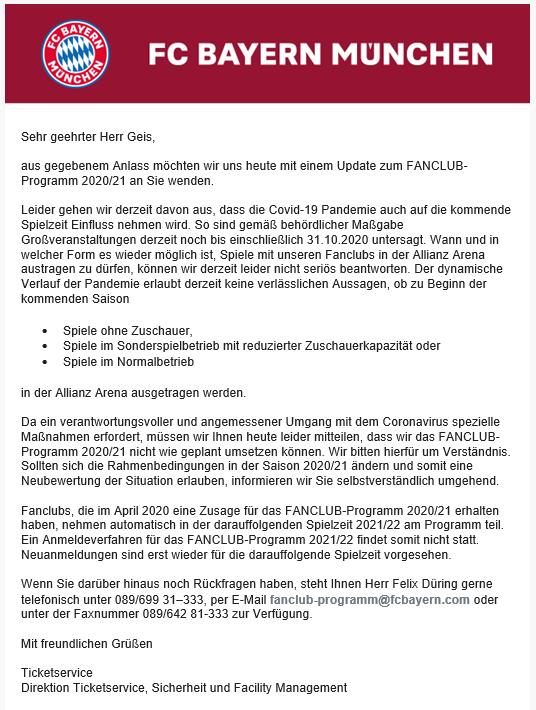 Fanclub-Programm-Anschreiben v. 21.07.20